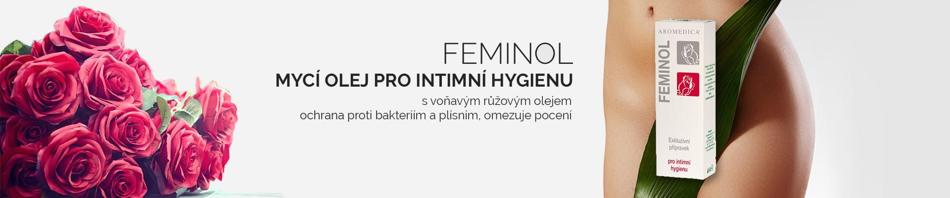 Feminol